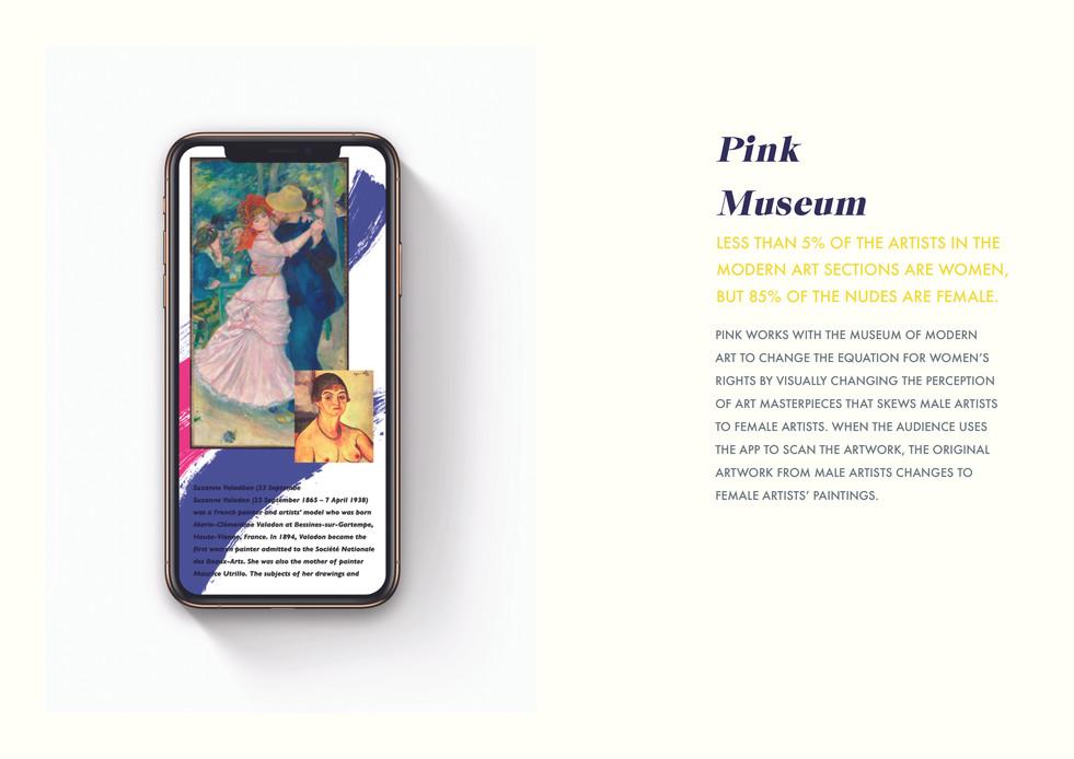 Pink_Museum_Page.jpg