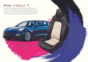 Pink_Tesla.jpg