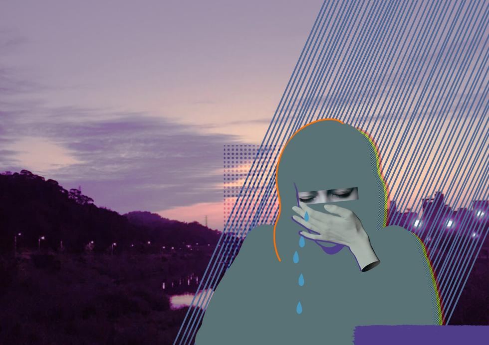 抑郁症_cover_image.png