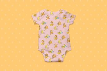 pajamas Mockup.jpg