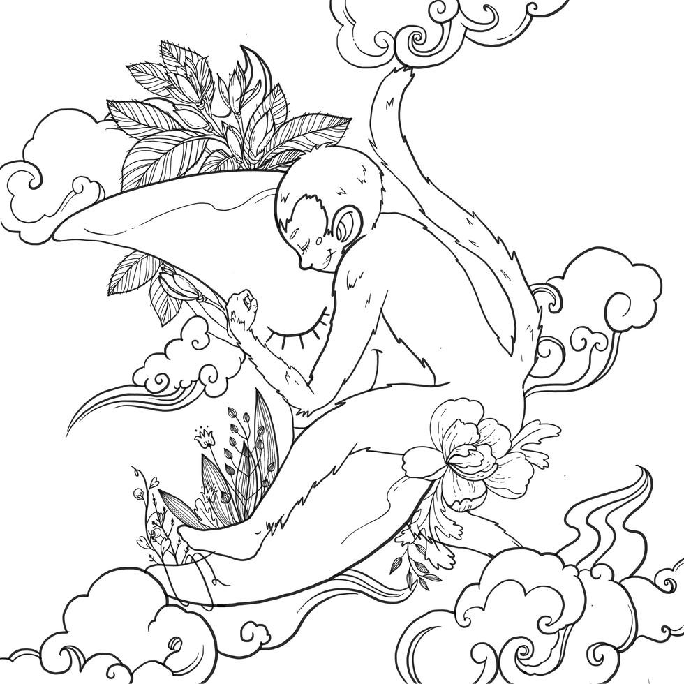 Junheng_Chen_Pj4Illustration3.jpg
