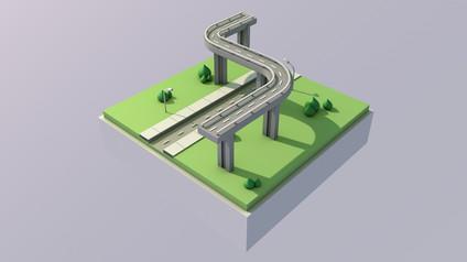 Road Modeling.jpg