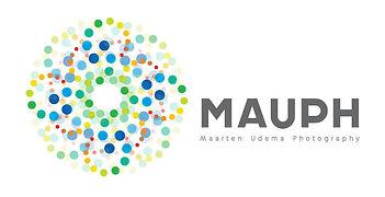 Mauph Logo-2018.jpg