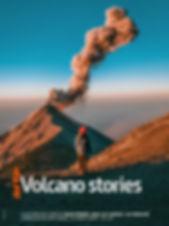 Panneaux MIPCOM-volcans.jpg