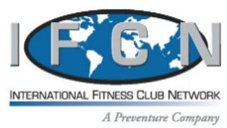 International fitness club network, IFCN