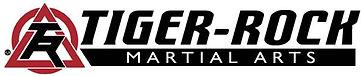 martial arts, taekwondo, karate, tiger rock, ITA, USTA, hoam , colorado springs