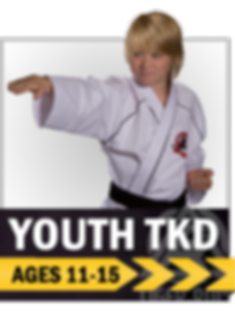 Youth, teens, teenager, martial arts, taekwondo, karate, colorado springs