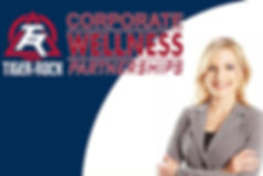Corporate Wellness Partnerships, fitness, strength, martial arts, Colorado Springs