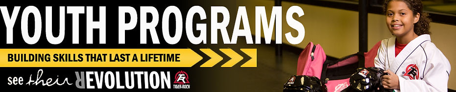 Junior Programs, Youth Programs, martial arts, taekwondo, karate, colorado springs