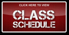 Class Schedule, martial arts, taekwondo, karate, colorado springs