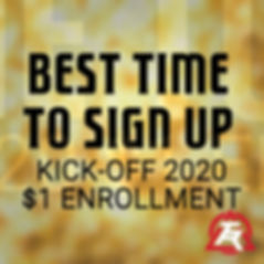 Best Time to Enroll.jpeg