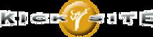 Kick Site, martial arts, colorado springs, karate, taekwondo, self defense, 80920, 80922