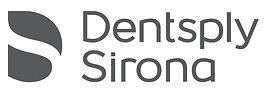 SCDDE_Dentsply_Sirona_Logo.jpg