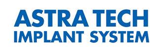 ASTRA-TECH-Implant-System-primary-logoty