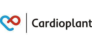 logo_cardio.jpg