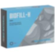 biofill-H_human_bone.png