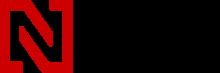 220px-NB-Wikipedia-logo-744x248.png