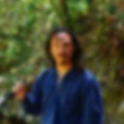 Ian%20Kuan_edited.jpg