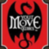 your-move-logo_kfbm79.jpg