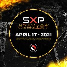 SXP_Academy_17April_IG-Fb.png