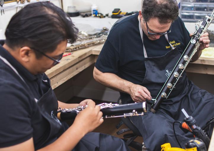 clarinet repair store.jpg