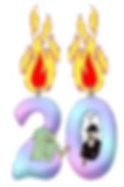 logo 2009.jpg