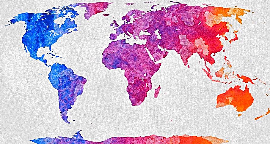 global_edited.jpg