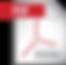 Adobe_PDF-logo-84B633809C-seeklogo.com.p