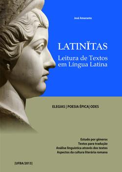 CAPA_LIVRO_LATINITAS_azul_FRENTE