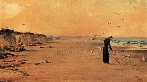 anchieta-areia.jpg