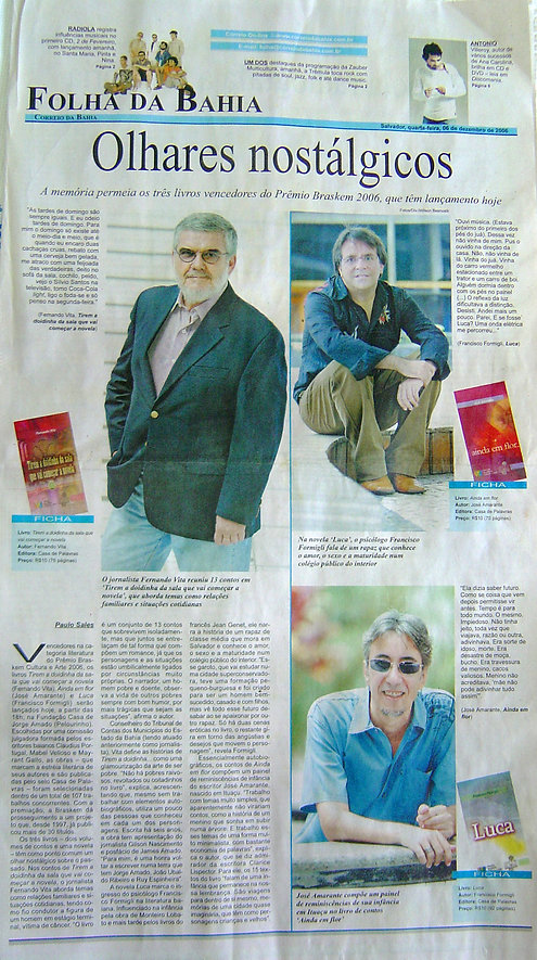 Ainda em flor - Correio - 06-12-2006.jpg