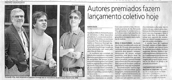 Jose Amarante - A Tarde - 06-12-2006.jpg