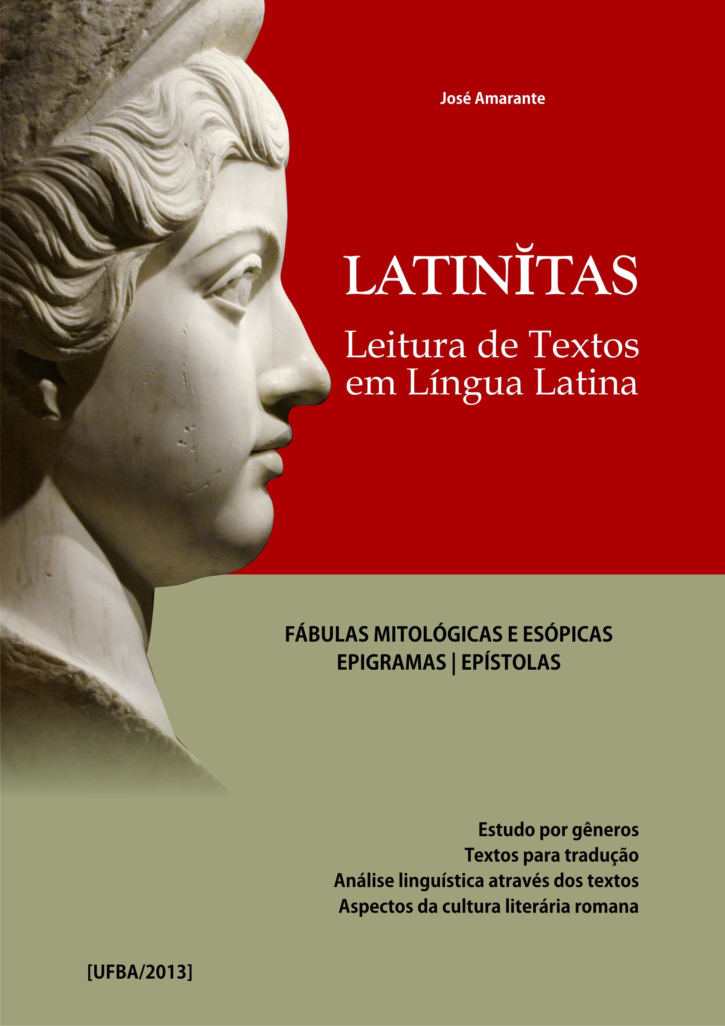 CAPA_LIVRO_LATINITAS_vermelho_FRENTE