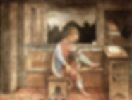Cicero lendo2.jpg