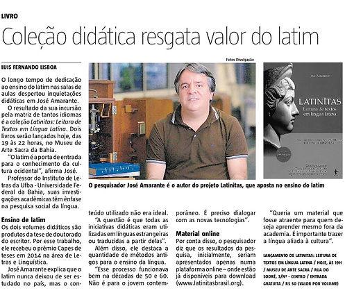 latinitas_a_tarde.jpg