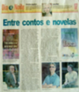 ainda_em_flor_tribuna.jpg
