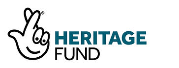 Heritage Fund logo.jpg