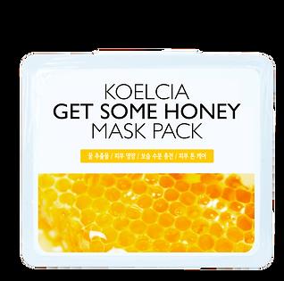 honey-1.png
