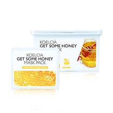 koelcia get some honey mask_1000X1000.jp