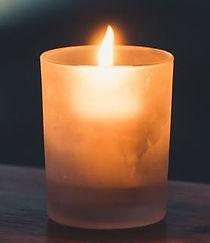 Candle_Call to Prayer.JPG