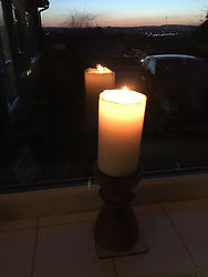Candle of Hope_Rectory.JPG