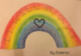 Rainbow3_edited_edited.jpg