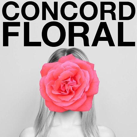 concord-floral.jpg