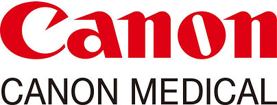 Canon Medical logo.jpg