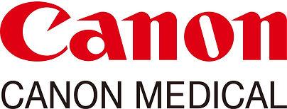 Canon Medical logo.jpg