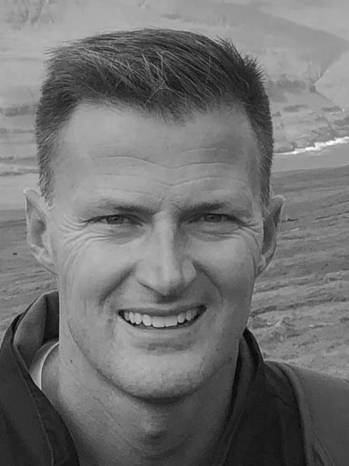 Christoffer Holst Hahn, MD