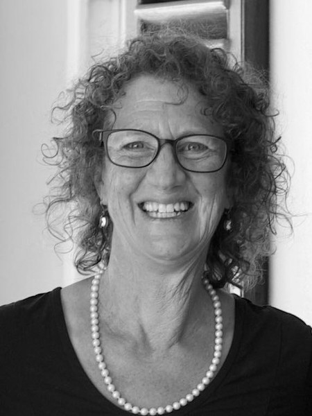 Lisa A. Orloff, MD, FACS