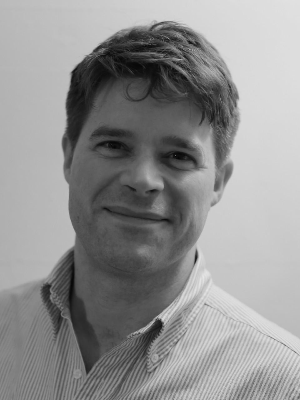 Jacob Melchiors, MD, PhD