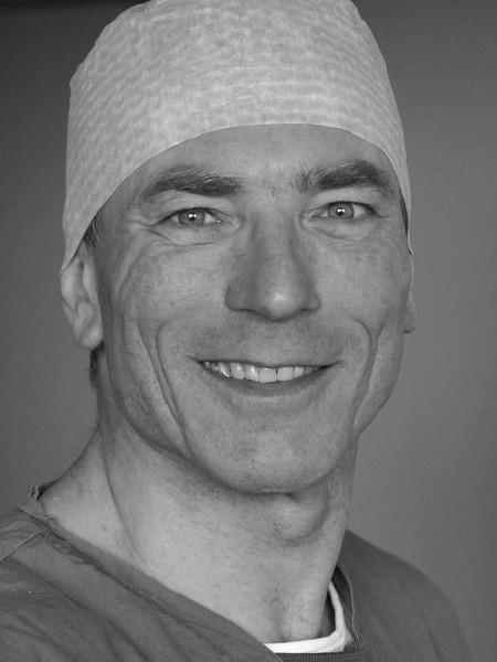 Michael Seltz Kristensen