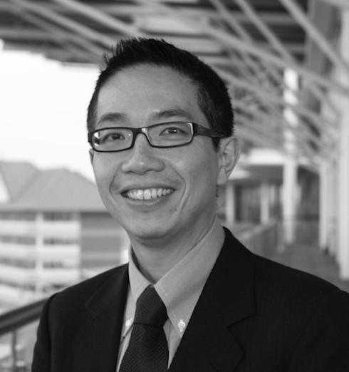 Adrian Lim, MD, FRCR